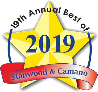 19th Annual Best Of Stanwood & Camano