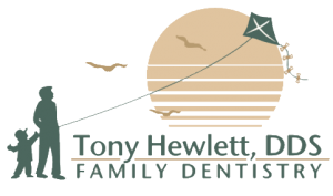 Tony Hewlett DDS. Family Dentistry