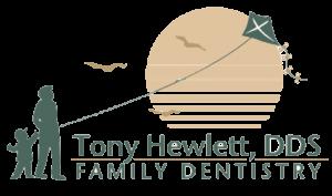 Tony Hewlett DDS. Family Dentistry
